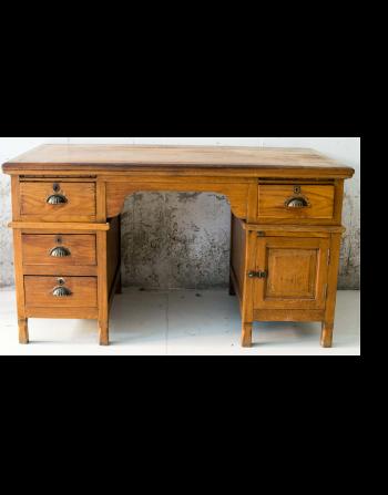 escritorio13a