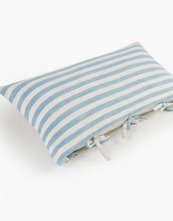 funda-cojin-petaca-azul-30x60