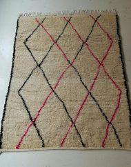 alfombra-marroqui-concentrate