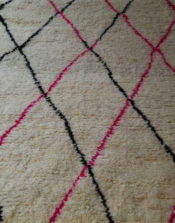 alfombra-marroqui-d