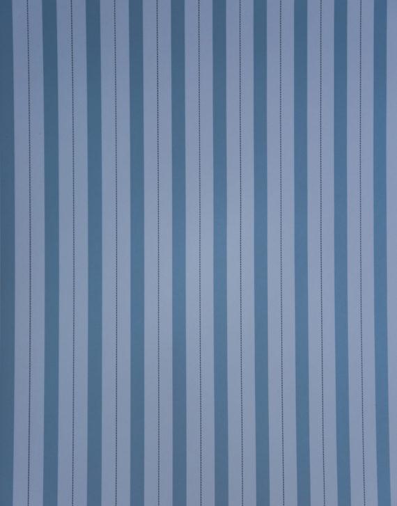 yb-wp-aristas-06-aristas-azul_easy-resize-com