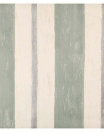 yb-wp-raya-celadon