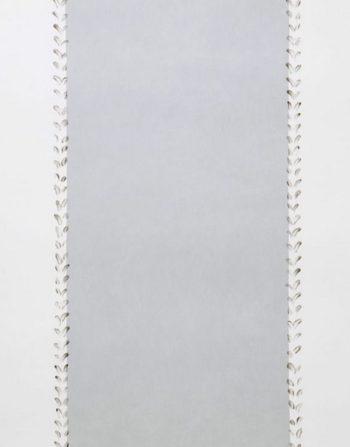 yb-wp-skoura-celadon